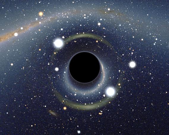 trou-noirs-2
